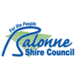 Balonne Shire Council Logo