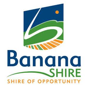 Banana Shire