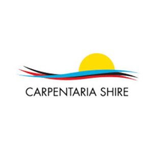 Carpentaria Shire