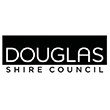 Douglas Shire Council logo