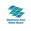 Gladstone Area Water Board logo