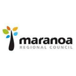 Maranoa Regional Council logo