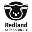 Redland Shire Council logo